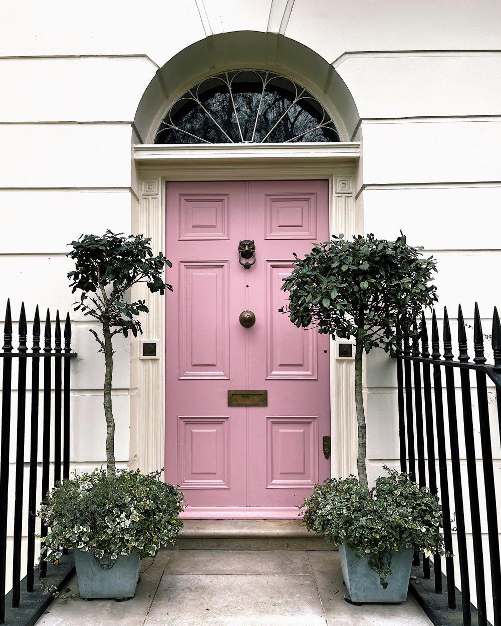 How to Buy Front Doors UK in 2021